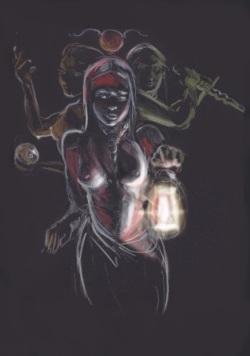 hecate6