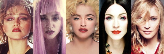 the-many-faces-of-madonna-edited